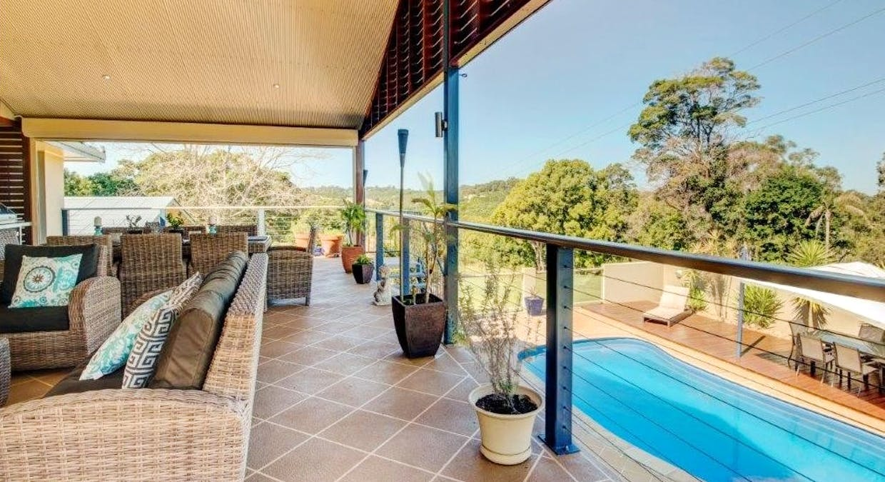 585 Skyline Road, Goonellabah, NSW, 2480 - Image 10