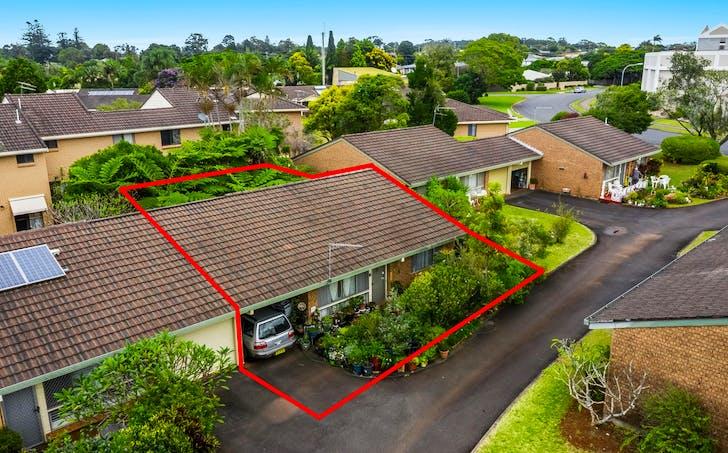 5/7 Robertson Street, Alstonville, NSW, 2477 - Image 1
