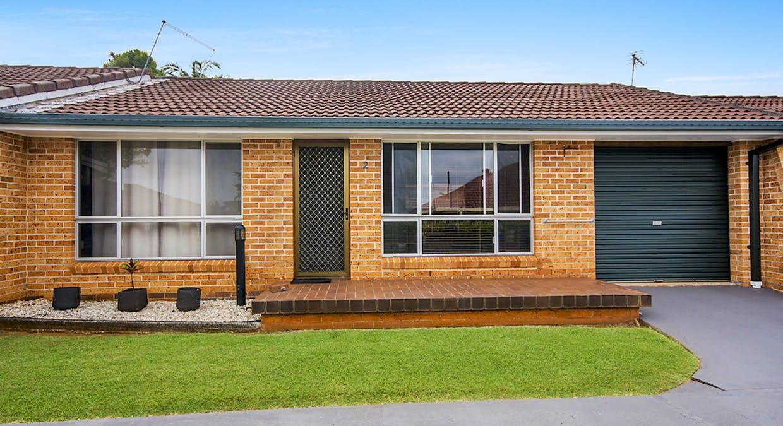 2/28 Norvell Grove, Alstonville, NSW, 2477 - Image 2