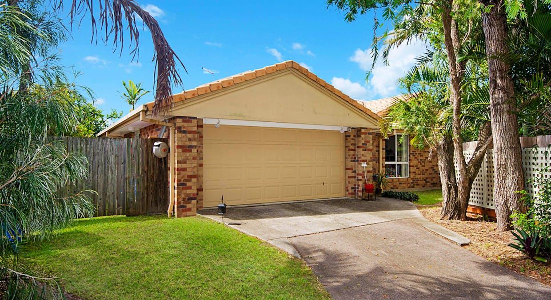 2/4 Vera Place, Ballina, NSW, 2478 - Image 1