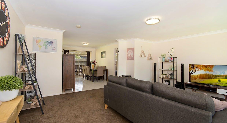 1/2 Bletchingly Street, Wollongbar, NSW, 2477 - Image 8