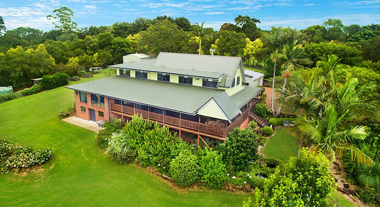 36 Rudwick Road, Tregeagle, NSW, 2480 - Image 5