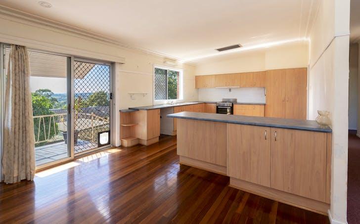 496 Ballina Road, Goonellabah, NSW, 2480 - Image 1