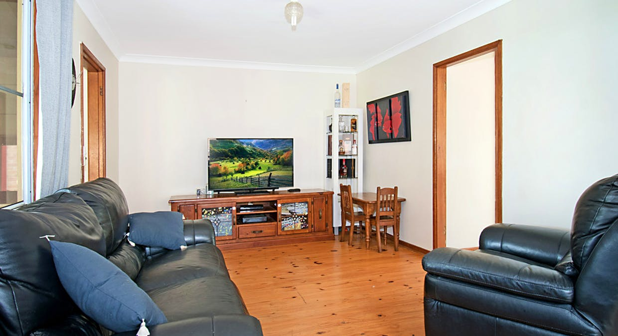 23 Wardell Road, Alstonville, NSW, 2477 - Image 3