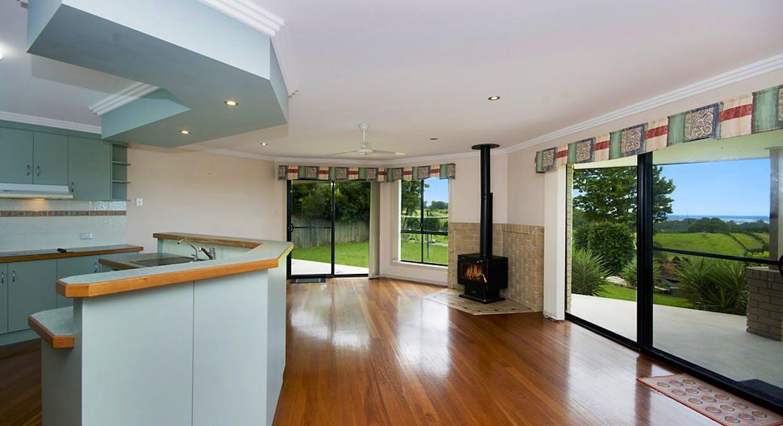 18 Pinehurst Court, Alstonville, NSW, 2477 - Image 3