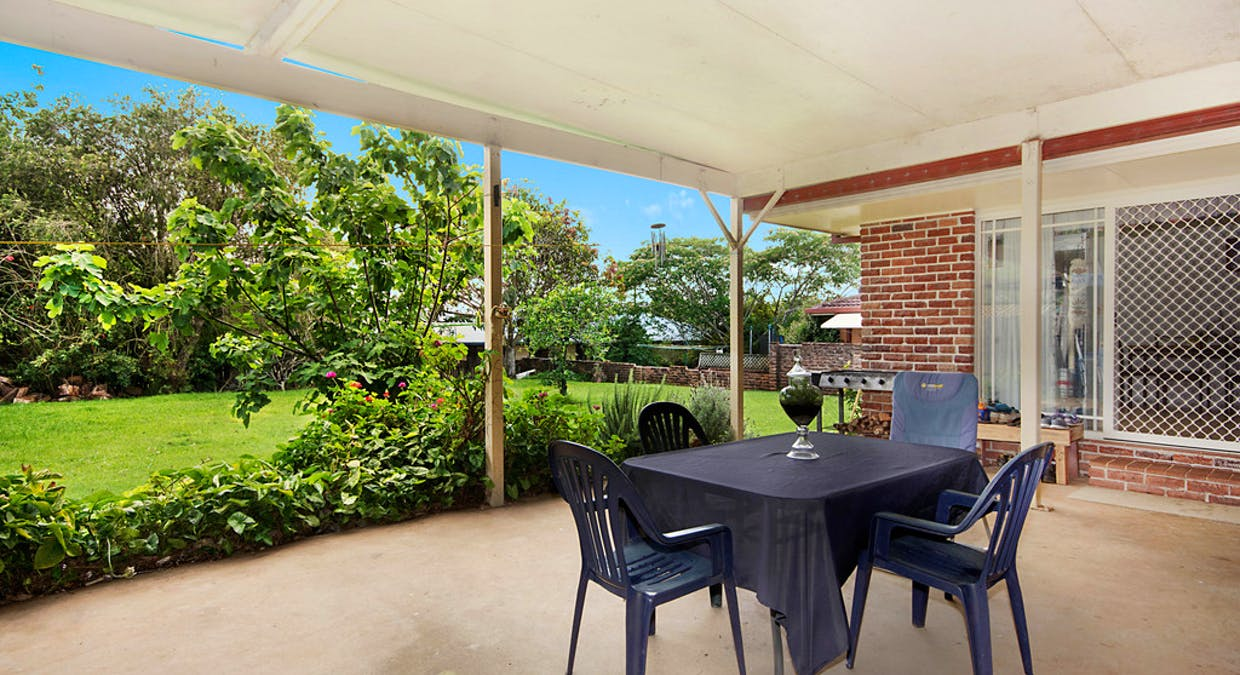 3 Norvell Grove, Alstonville, NSW, 2477 - Image 8