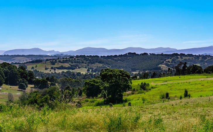 9 Spurfield Road, Mcleans Ridges, NSW, 2480 - Image 1