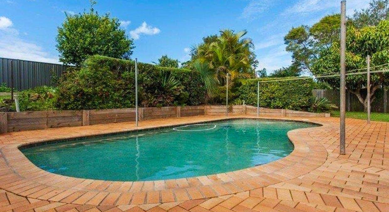 Alstonville, NSW, 2477 - Image 4