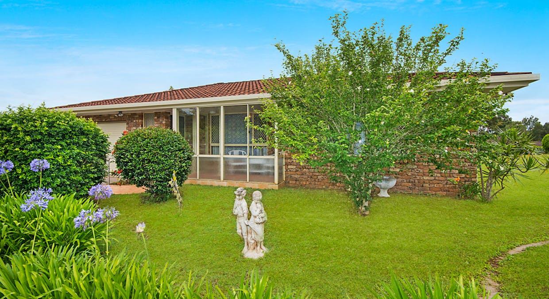 1/14 Karissa Drive, Goonellabah, NSW, 2480 - Image 1