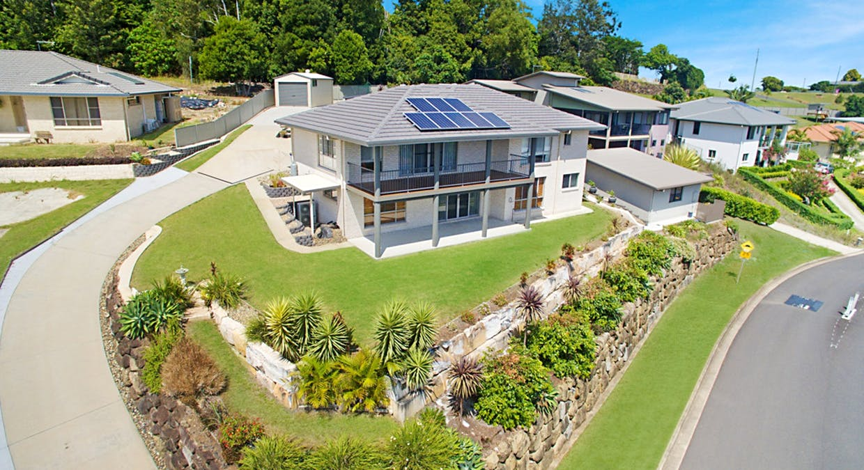 39 Deloraine Road, Lismore Heights, NSW, 2480 - Image 10