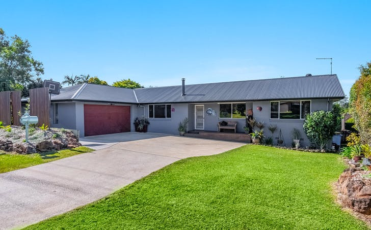 14 Opal Crescent, Alstonville, NSW, 2477 - Image 1