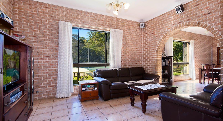 6 Funnell Drive, Modanville, NSW, 2480 - Image 6
