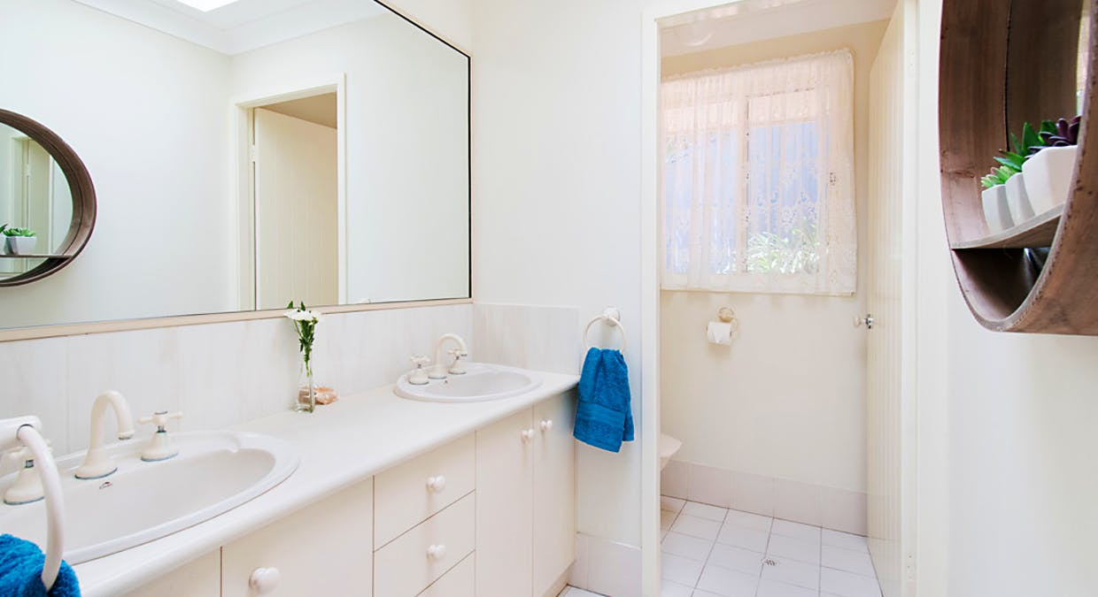 9 Gilmore Close, Wollongbar, NSW, 2477 - Image 17