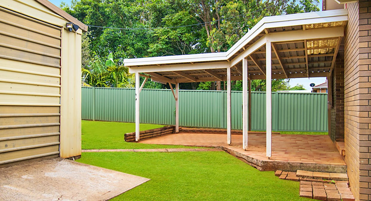 23 Wardell Road, Alstonville, NSW, 2477 - Image 6