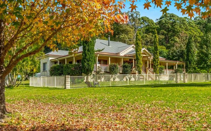 200 Hillside Lane, Wardell, NSW, 2477 - Image 1