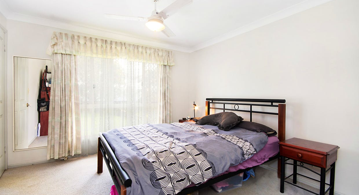3 Norvell Grove, Alstonville, NSW, 2477 - Image 7