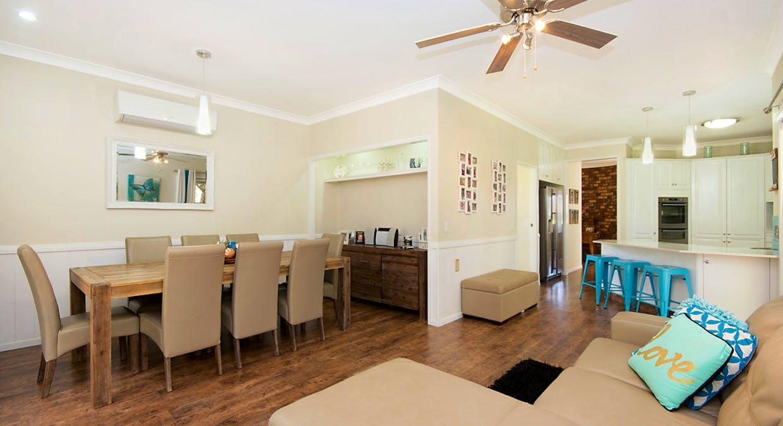 10 Bletchingly Street, Wollongbar, NSW, 2477 - Image 3