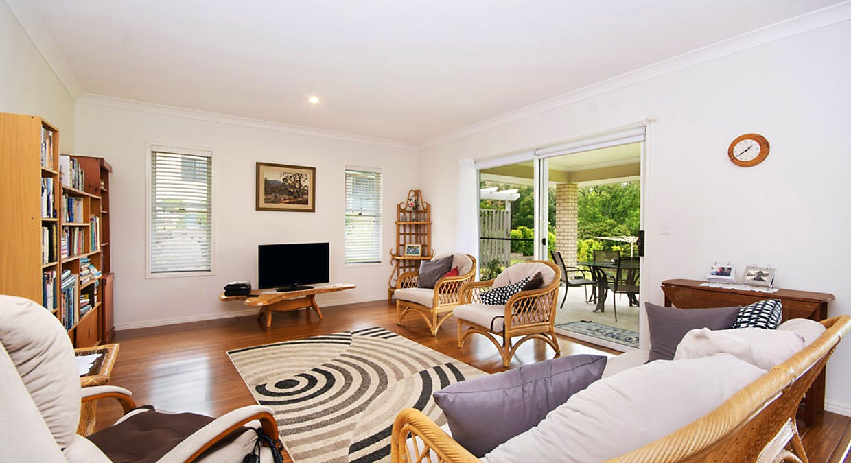 16 Spring Creek Place, Wollongbar, NSW, 2477 - Image 4