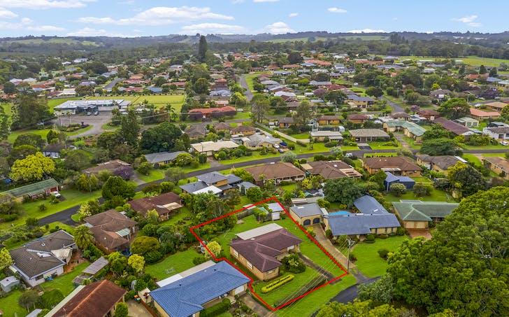 11 Parkland Drive, Alstonville, NSW, 2477 - Image 1