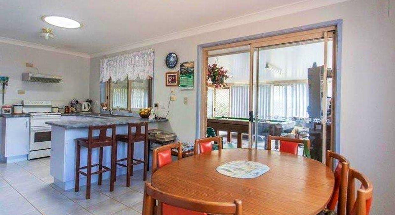 Alstonville, NSW, 2477 - Image 2