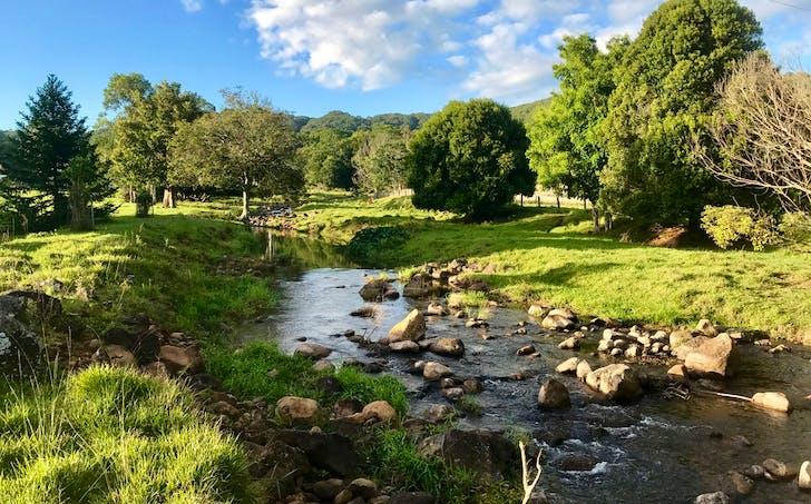 708 Marom Creek Road, Marom Creek, NSW, 2480 - Image 1