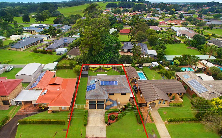 17 Whipps Avenue, Alstonville, NSW, 2477 - Image 1