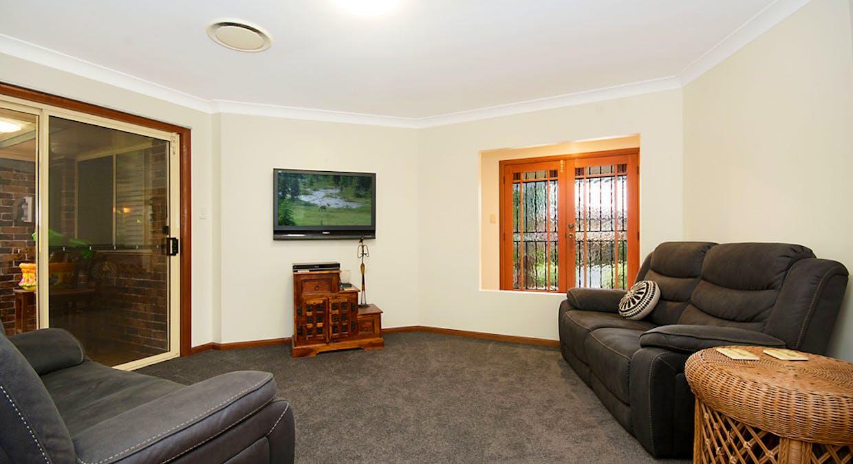 13 Dalmacia Drive, Wollongbar, NSW, 2477 - Image 6