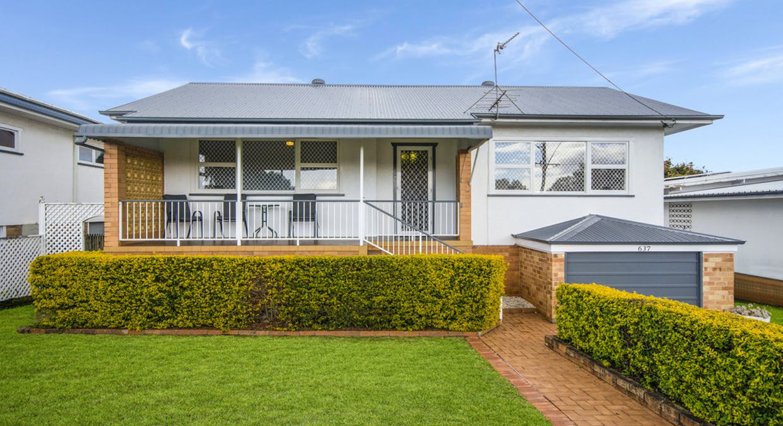 637 Ballina Road, Goonellabah, NSW, 2480 - Image 3