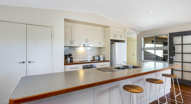 2/2 Cummings Crescent, Cumbalum, NSW, 2478 - Image 3