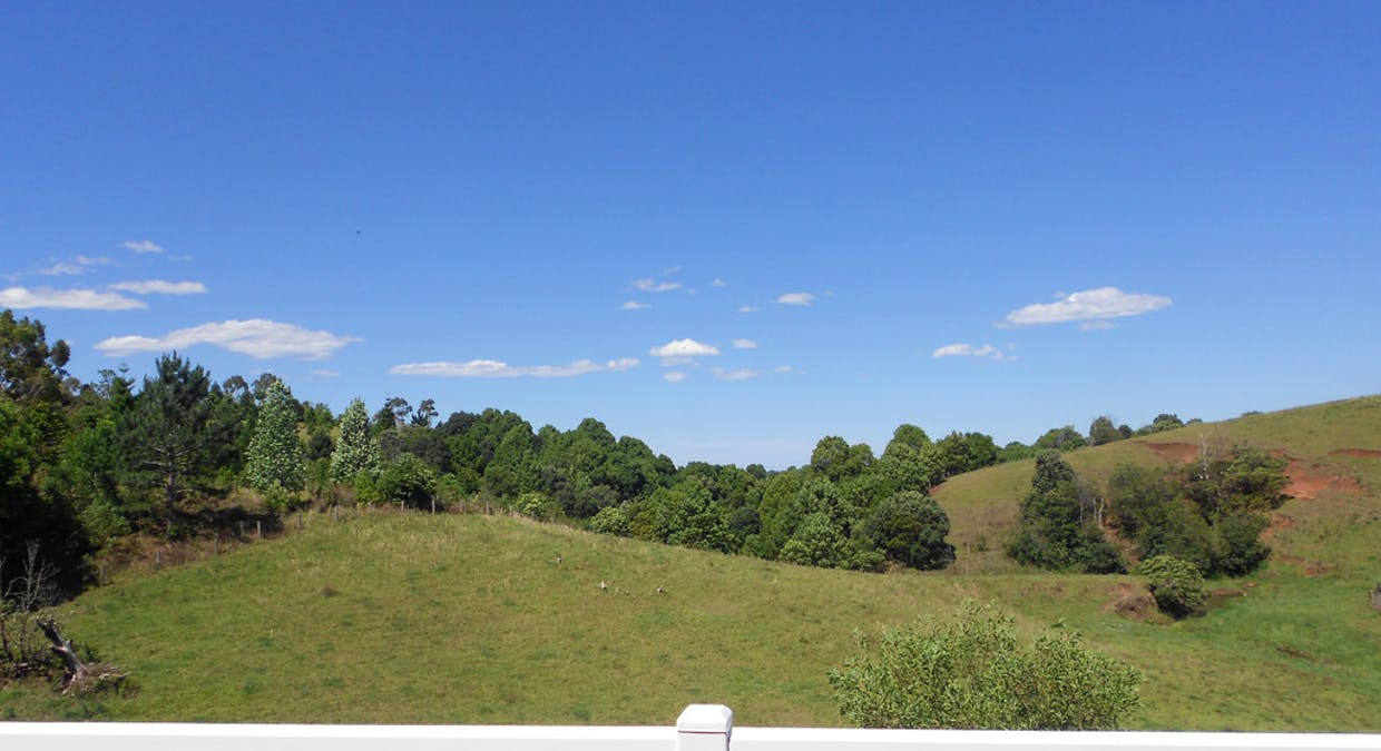 16 Spring Creek Place, Wollongbar, NSW, 2477 - Image 13