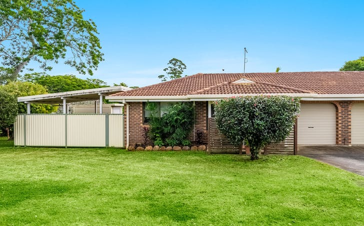 6/84-86 Mellis Circuit, Alstonville, NSW, 2477 - Image 1