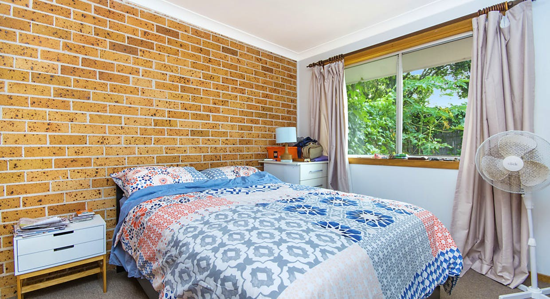 2/28 Norvell Grove, Alstonville, NSW, 2477 - Image 6