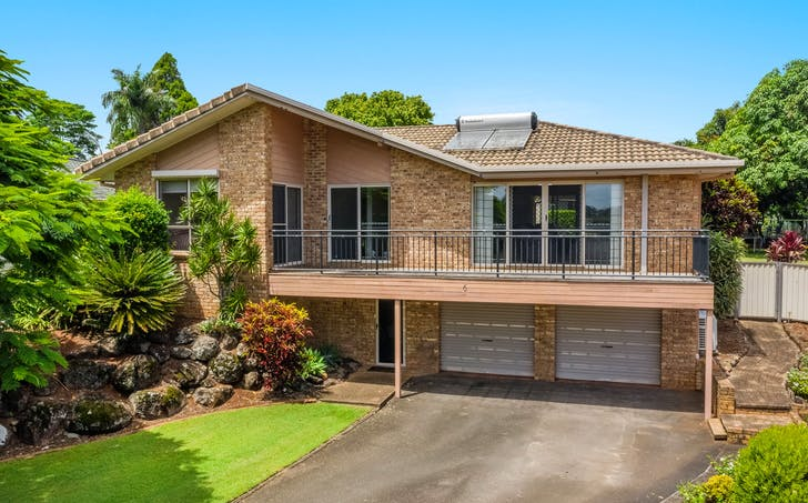6 Stanley Park Road, Wollongbar, NSW, 2477 - Image 1