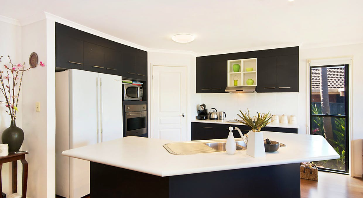 44 Wardell Road, Alstonville, NSW, 2477 - Image 3