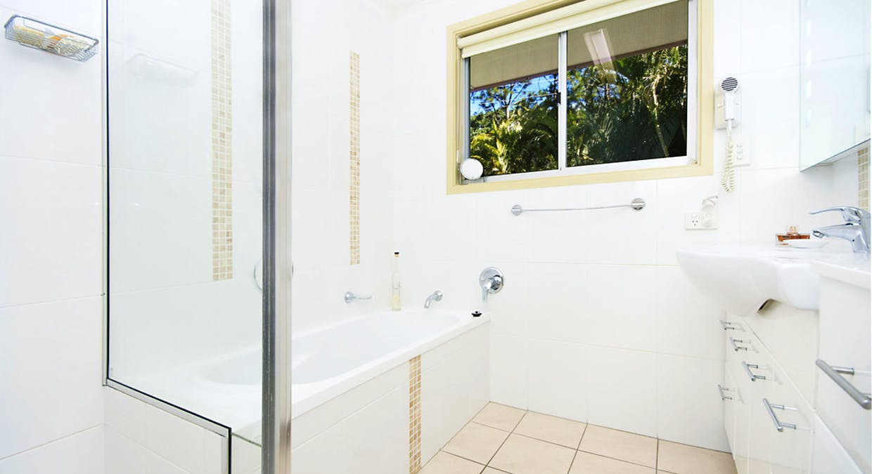 2 Muldoon Road, South Lismore, NSW, 2480 - Image 9
