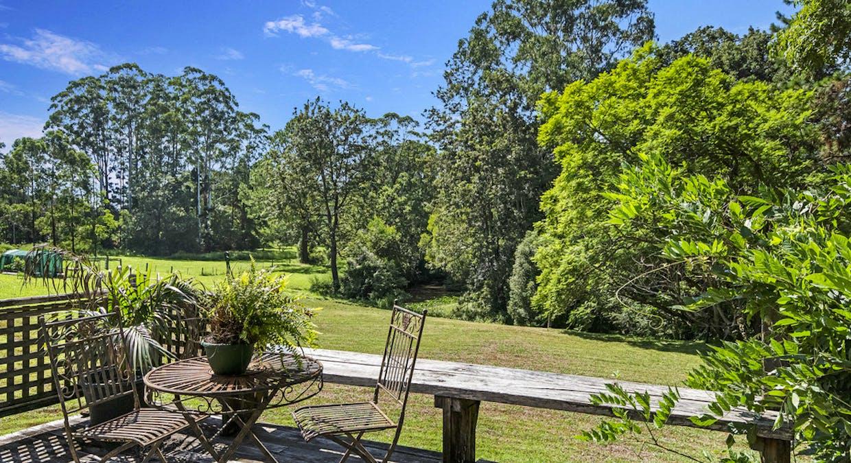 1 Mcintosh Road, Chilcotts Grass, NSW, 2480 - Image 2