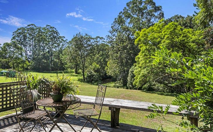 1 Mcintosh Road, Chilcotts Grass, NSW, 2480 - Image 1