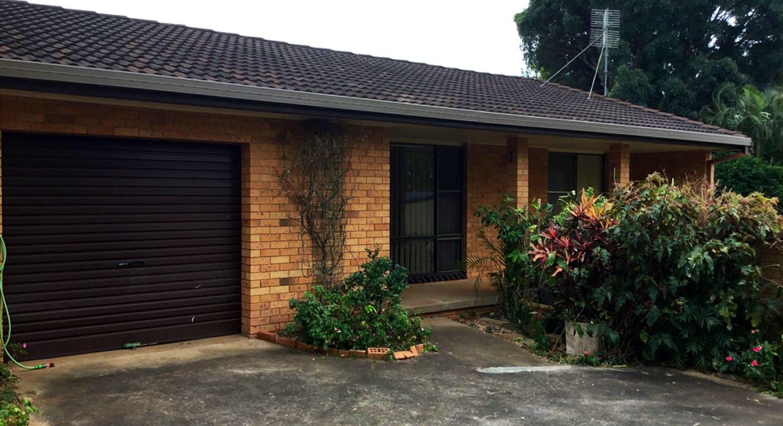 Wollongbar, NSW, 2477 - Image 2