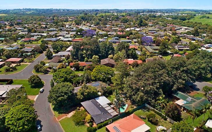 3 Mimosa Court, Wollongbar, NSW, 2477 - Image 1