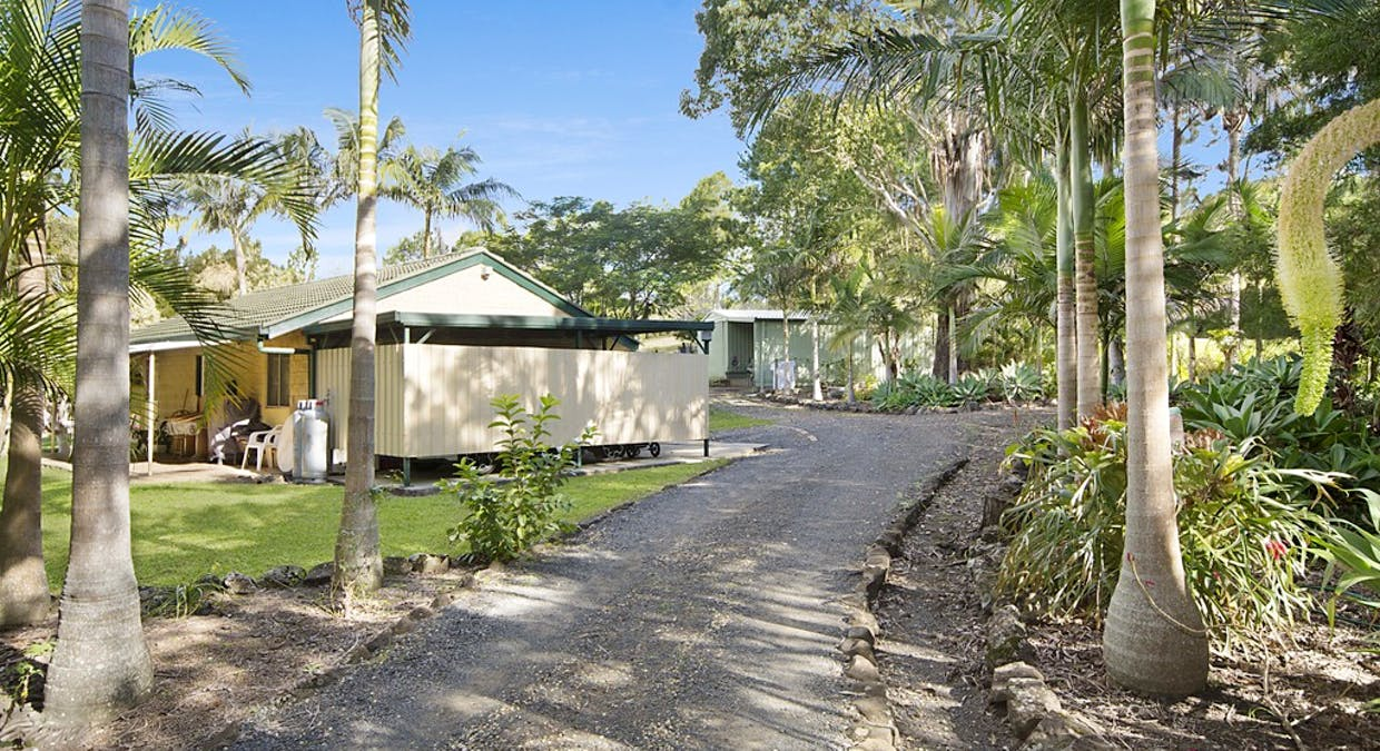 2 Muldoon Road, South Lismore, NSW, 2480 - Image 5