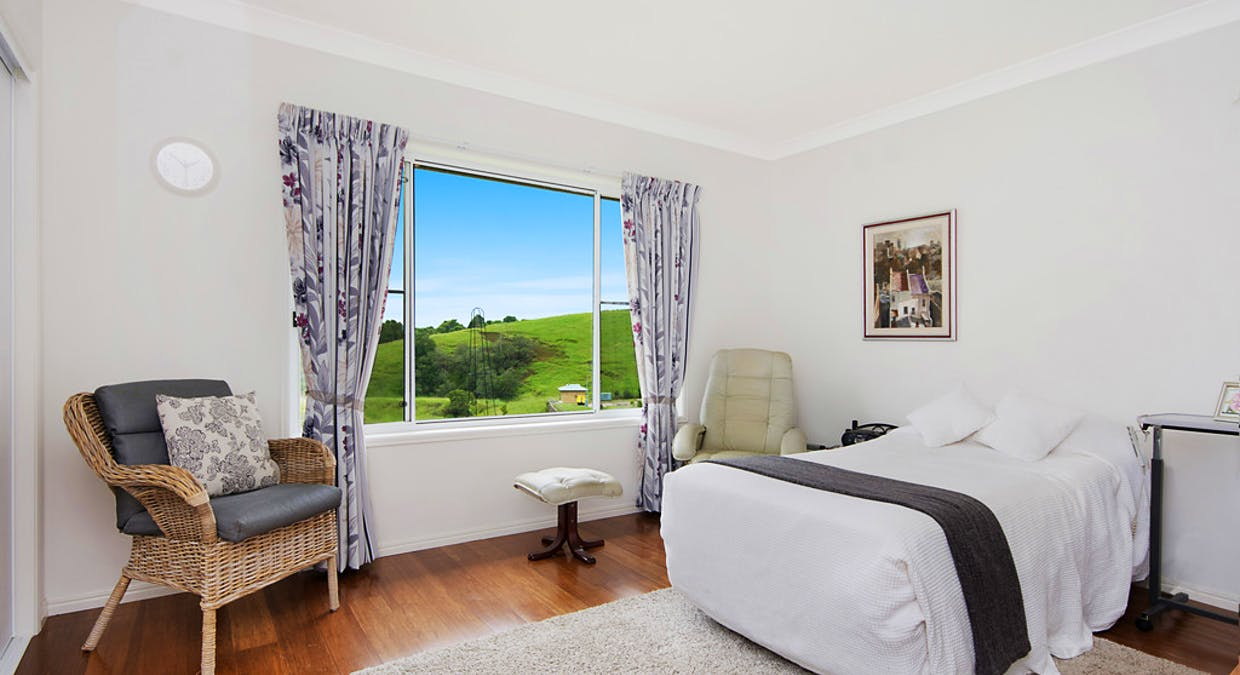 16 Spring Creek Place, Wollongbar, NSW, 2477 - Image 7
