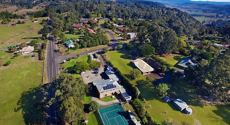 6 Funnell Drive, Modanville, NSW, 2480 - Image 2