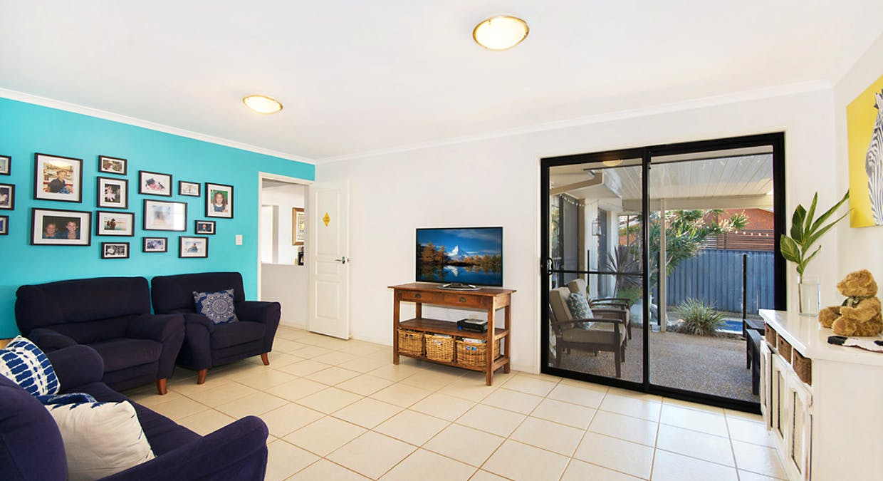 44 Wardell Road, Alstonville, NSW, 2477 - Image 4