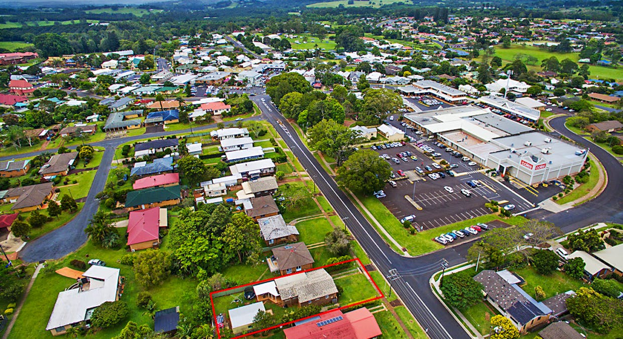 23 Wardell Road, Alstonville, NSW, 2477 - Image 8