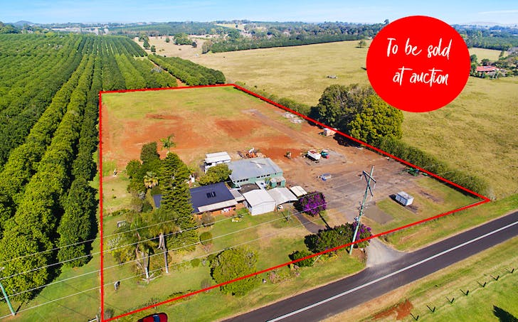 397 Ellis Road, Rous, NSW, 2477 - Image 1