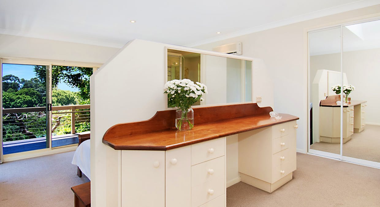 9 Gilmore Close, Wollongbar, NSW, 2477 - Image 10