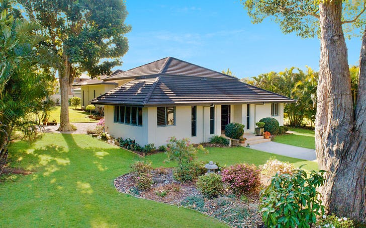 65B Teven Road, Alstonville, NSW, 2477 - Image 1