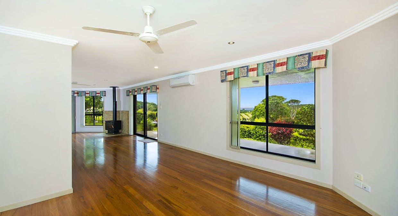18 Pinehurst Court, Alstonville, NSW, 2477 - Image 4