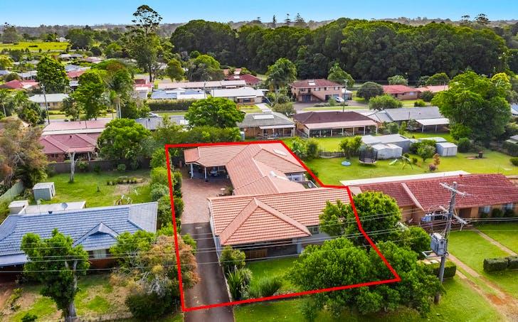 34 Cooke Avenue, Alstonville, NSW, 2477 - Image 1