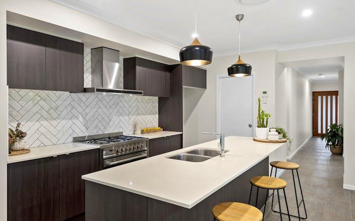 8 Pinehurst Court, Alstonville, NSW, 2477 - Image 1